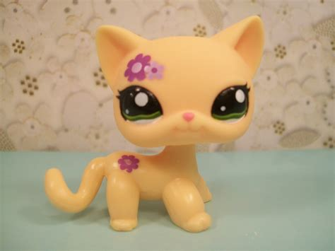 puppy shoo littlest pet shop images littlest pet shop toys hd wallpaper and background photos