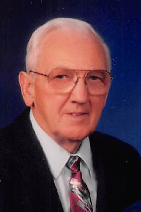 Funeral Home Fergus Falls Mn by Lothenbach Obituary Fergus Falls Mn Glende