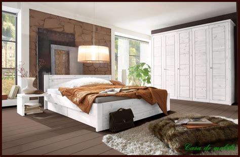 Schlafzimmer Bett 140x200 by Stunning Schlafzimmer Set 140x200 Photos Unintendedfarms