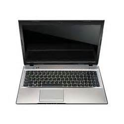 Ram Ddr3 Tokobagus lenovo ideapad z570 1024 asu laptop 15 6 quot led intel i5 2450m 8gbram 750gb drive