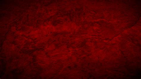 background red free red backgrounds wallpaper 1280x720 10513