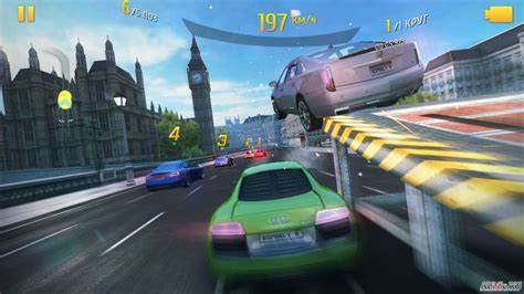 asphalt 8 airborne apk data asphalt 8 airborne android apk data throwfolde