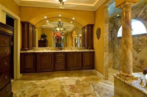 Amazing Mediterranean Mirrors For Bathrooms #1: 1428956606676.jpeg