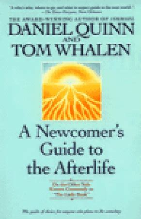 the afterlives a novel books a newcomer s guide to the afterlife on the other side