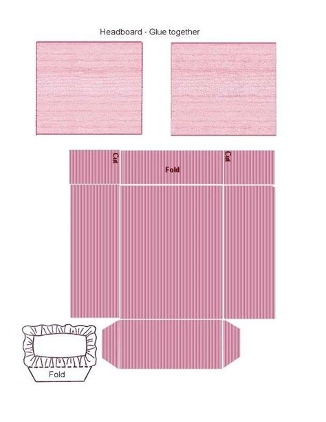 dolls house furniture templates 1000 images about dolls house printables furniture