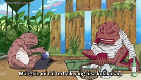 film naruto vs pain bahasa indonesia naruto vs pain 13 subtitle indonesia g o o g l e d o t c o m