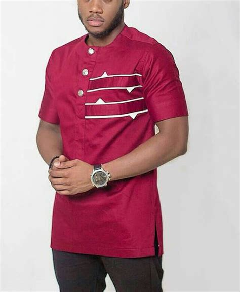 disgns of senator wears want to look dashing try a senator style for men cool