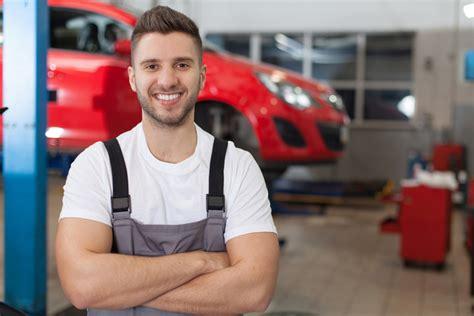 Car Mechanic Types by 3 Types Of Car Sensors Seen In Auto Repair Careers