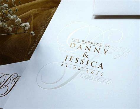 Handmade Wedding Invitations Australia - best 25 wedding invitations australia ideas on