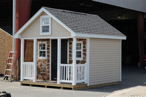 wooden shed with porch free diy storage shed plans woodworking with zebra wood log storage sheds for sale
