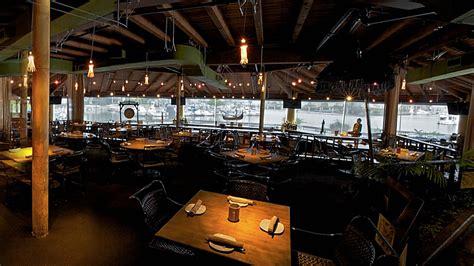 tantalum restaurant long beach ca 90803 business listings