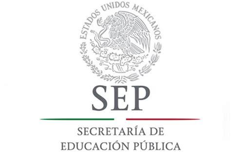 informacion actual secretaria de educacion de bolivar prensa digital