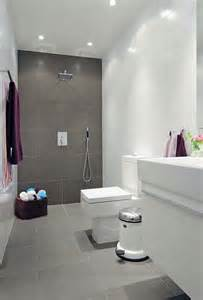 Grey And White Bathroom Tile Ideas Wednesday House Update Beige Or Grey Floor Tiles
