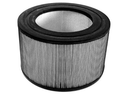 true hepa filter no 28725 for 18400 18450 17400 17450 allξrgy store singapore