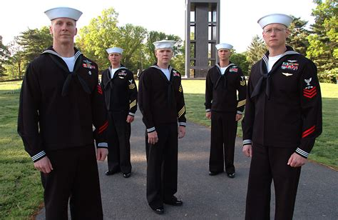 Us Navy Officer Uniforms by Nationstates The Arendellian Duchy Of Serene Grand Duchy