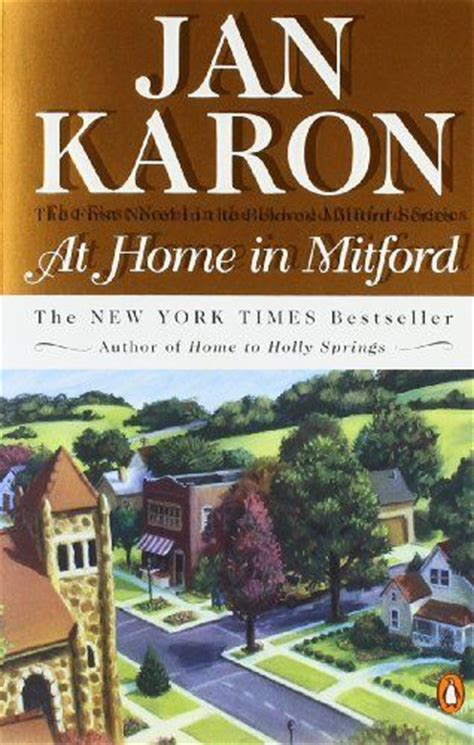 at home in mitford a mitford novel 1000 images about books i ll always on my shelf on