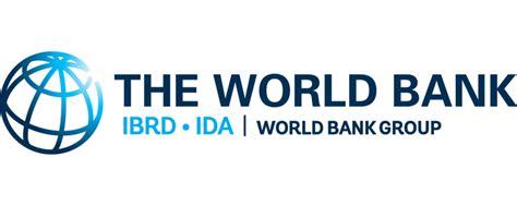 world bank organisation the world bank gavi the vaccine alliance
