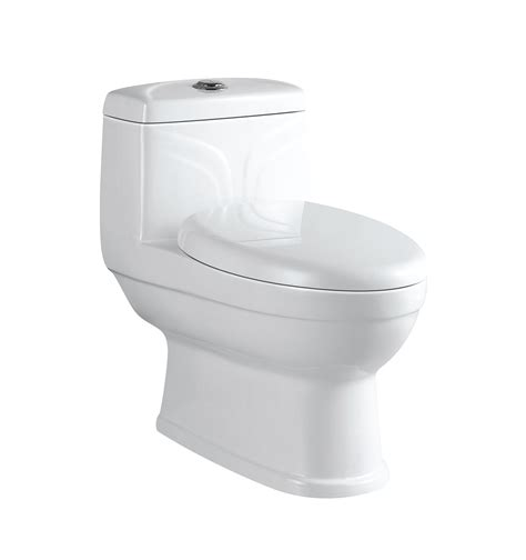 bathroom or toilet china bathroom wc toilet b11002 china toilet bathroom toilet