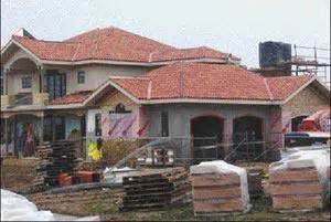 tile roof sealant for high wind zones tile roofs for hurricane zones jlc roofing