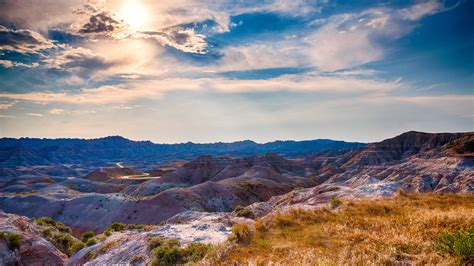 wallpaper 4k landscape 4k landscape wallpaper wallpapersafari