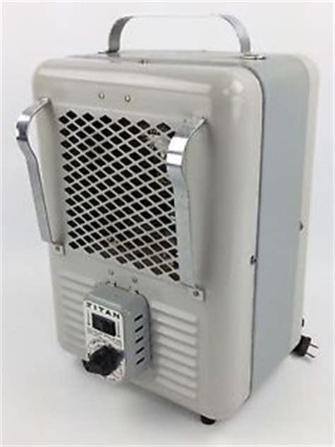 edenpure heater fan not working vintage titan electric heater t760b1 1300 1500 watt