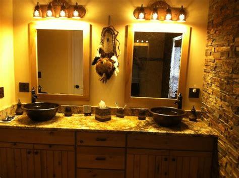 southwest bathroom ideas 17 best images about bathroom ideas on pinterest western