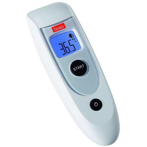 Termometer Digital Apotik glas fieberthermometer preisvergleich die besten