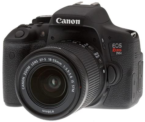 which canon is the best best dslr for beginners