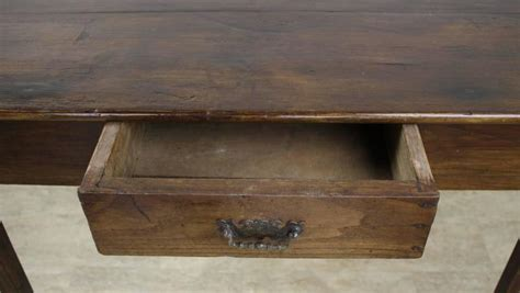 antique oak drawer pulls antique oak writing table with decorative drawer pull for