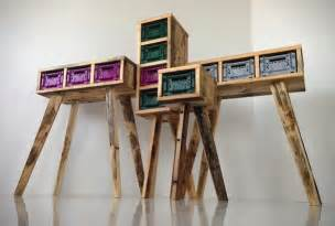 pallet furniture interior design produktwerft pallet furnishings decoration trend