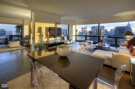 trump tower apartments trump tower nyc apartments theapartment