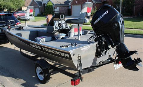 tracker boats us bass tracker boat for sale from usa