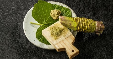 best wasabi the top 20 health benefits of wasabi how healthy is it