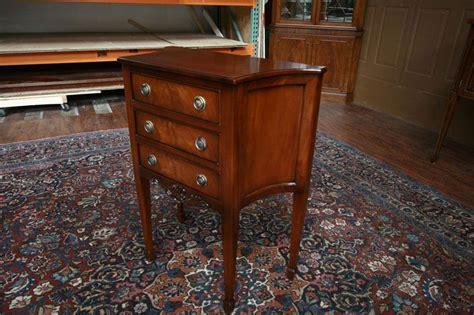 mahogany dining room buffet server chest dresser ebay