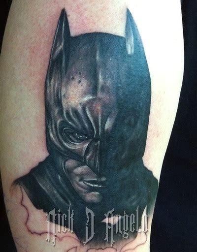 batman penguin tattoo 653 best images about 遮盖 ta t too on pinterest cover ups