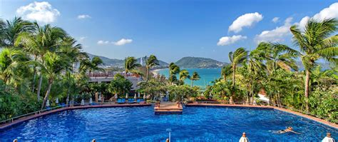 best hotel in phuket patong 1st time in patong what to do in patong on your visit