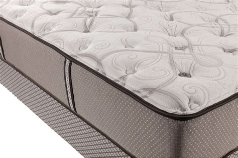 Hd Mattress by Therapedic Medicoil Hd Mattress Collection Heavy Duty