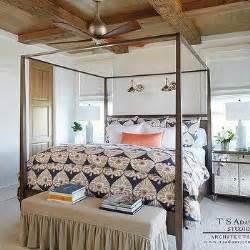 brown headboard transitional bedroom elsa soyars brown headboard transitional bedroom elsa soyars