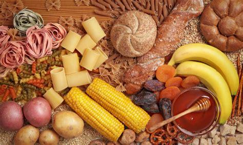 alimentazione post palestra i carboidrati nell alimentazione e per la palestra