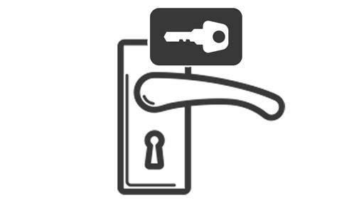 Fingerspot Livo 151 Grey Sidik Jari Dan Password New Product product fingerspot