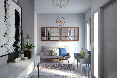 foto foto ide desain ruang tamu bergaya timur tengah si gambar dan ide desain ruang keluarga skandinavia arsitag