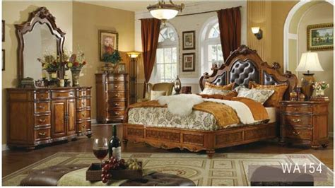 royal furniture bedroom sets luxury style bedroom furniture set royal furniture