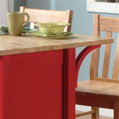 htons bed and breakfast eat in kitchen island home design ideas pictures remodel