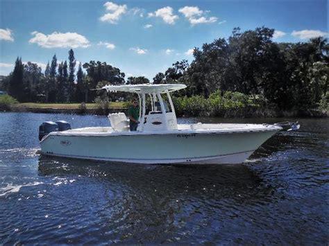 sea hunt gamefish 25 boats for sale 2014 sea hunt 25 gamefish boats for sale