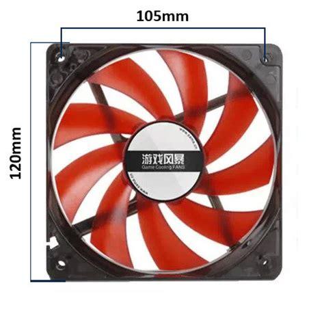 Fan Dc 12 Volt 6 Cm Sunon achetez en gros ventilateur 12 volts en ligne 224 des