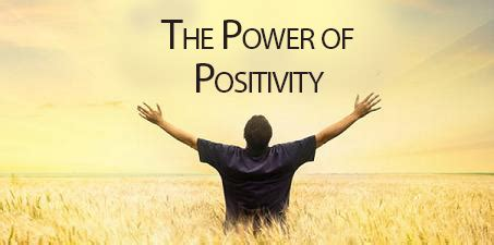The Power Of Pre Knowing by The Sounds Of Advice 60 Positivity Post