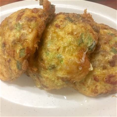 house special egg foo young golden china 59 photos 99 reviews chinese 25024 i 45 n spring tx