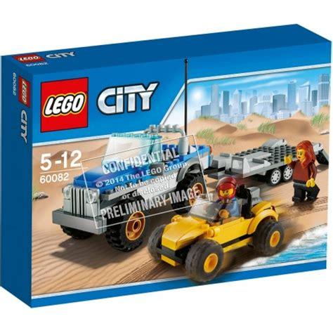 new lego city sets 2015 lego city 2015 new calendar template site