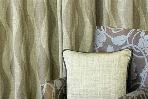 in curtains sunshine coast blockout curtains custom curtains and shade