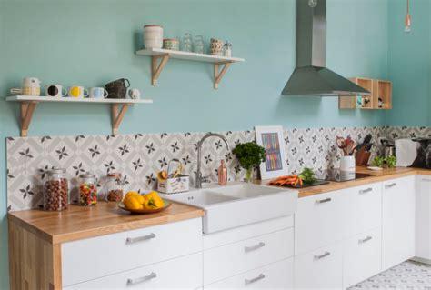 pintura de banheiros  cozinhas decoracao en